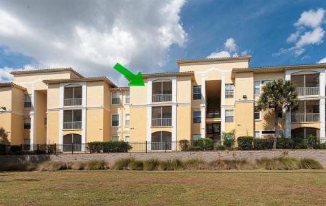 1420 Lake Shadow Circle Maitland FL 32751