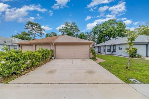 372 Cedarbrook Lane Altamonte Springs FL 32714