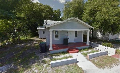 2213 E 6th Avenue Tampa FL 33605
