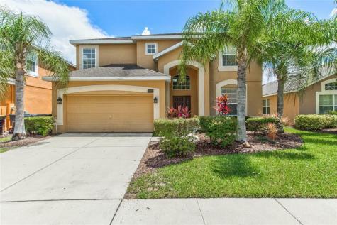 937 Orange Cosmos Boulevard Davenport FL 33837