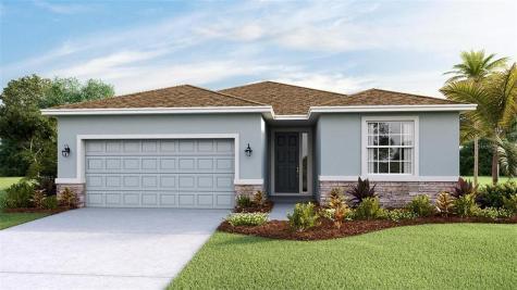 5316 Halewood Court Bradenton FL 34211