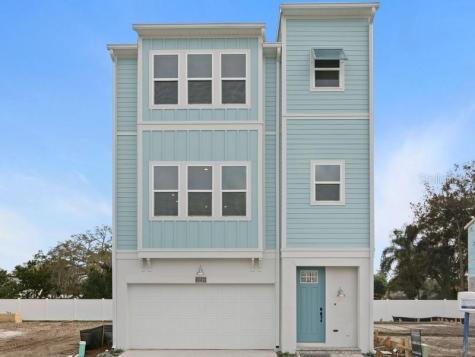 2229 Muesel Street Sarasota FL 34237