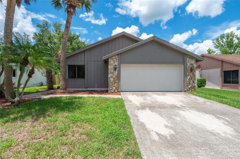 475 Newhope Drive Altamonte Springs FL 32714