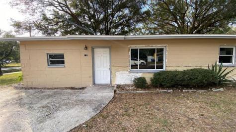 1592 Tioga Avenue Clearwater FL 33756