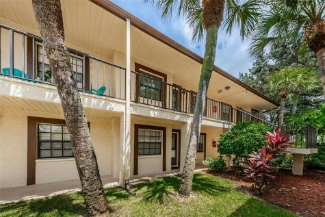 2400 Winding Creek Boulevard Clearwater FL 33761