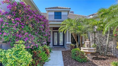 14622 Sundial Place Lakewood Ranch FL 34202