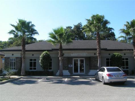 2364 Boy Scout Road Clearwater FL 33763