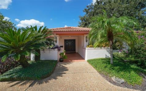 1430 S Orange Avenue Sarasota FL 34239