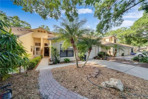 274 W Cranes Circle Altamonte Springs FL 32701