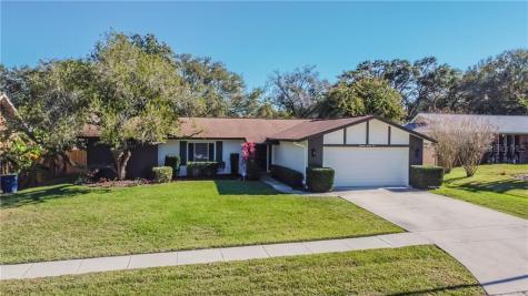 1825 Oak Forest Drive S Clearwater FL 33759