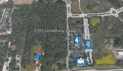 2355 University Parkway Sarasota FL 34243