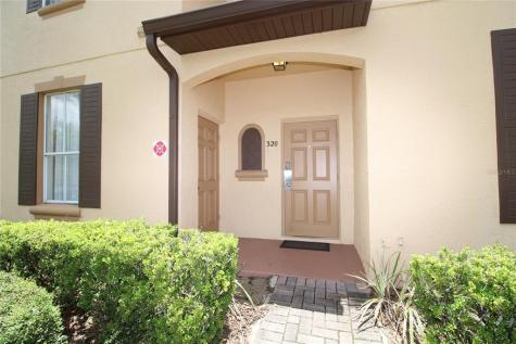 320 Miramar Avenue Davenport FL 33837