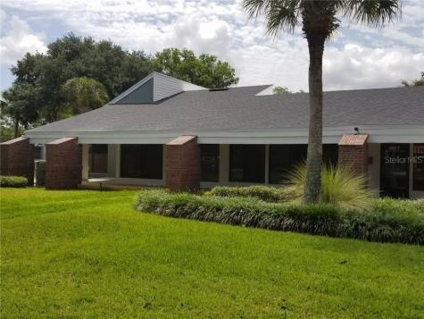 851 Towne Center Drive Kissimmee FL 34759