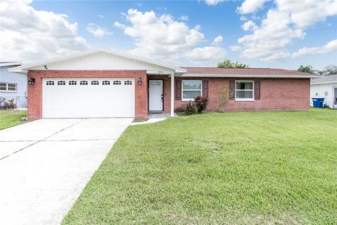 1863 Glenville Drive Clearwater FL 33765