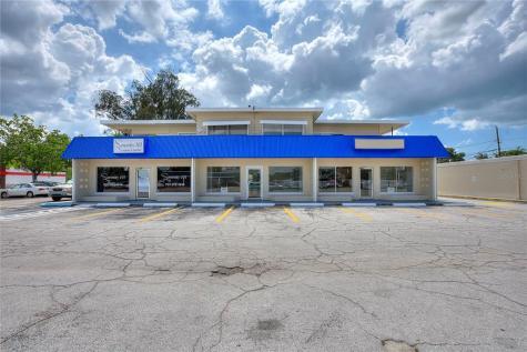 12300 Seminole Boulevard Seminole FL 33778