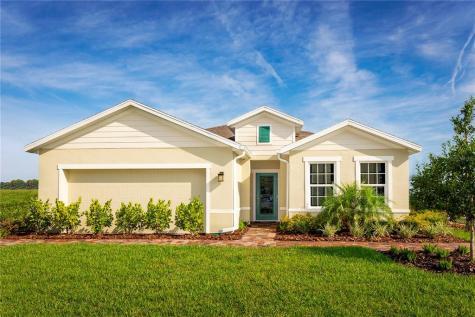 318 Siesta Vista Court Davenport FL 33896