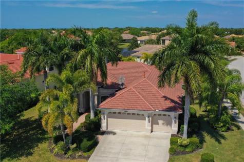 14905 Sundial Place Lakewood Ranch FL 34202