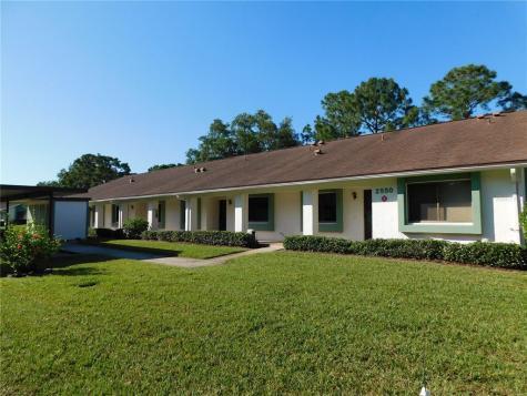 2550 Royal Pines Circle Clearwater FL 33763