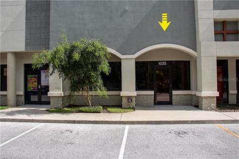 1061 S Sun Drive Lake Mary FL 32746