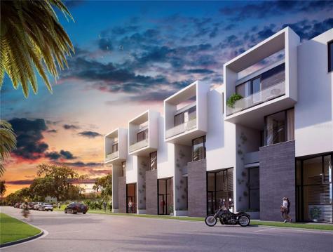 1542 4th Street Sarasota FL 34236