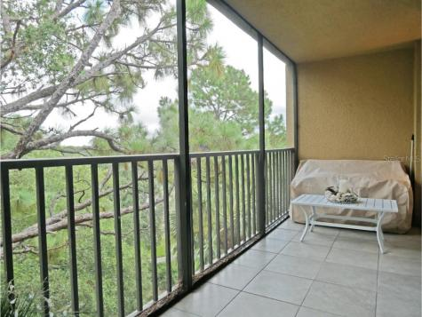 3062 Eastland Boulevard Clearwater FL 33761