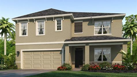 17329 Reserva Drive Bradenton FL 34211