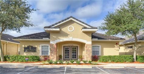 14428 Bruce B Downs Boulevard Tampa FL 33613