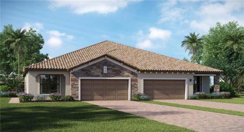11713 Bluebird Place Bradenton FL 34211