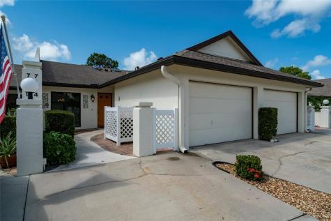 7134 28th Avenue Drive W Bradenton FL 34209