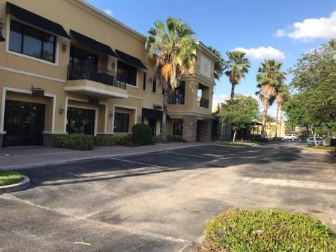 13538 Village Park Drive Orlando FL 32837