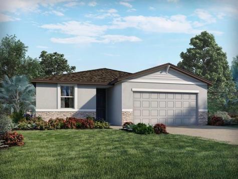 637 Vista Villages Boulevard Davenport FL 33896