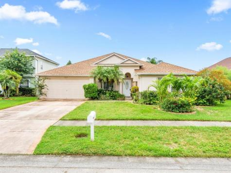 862 Bayou View Drive Brandon FL 33510
