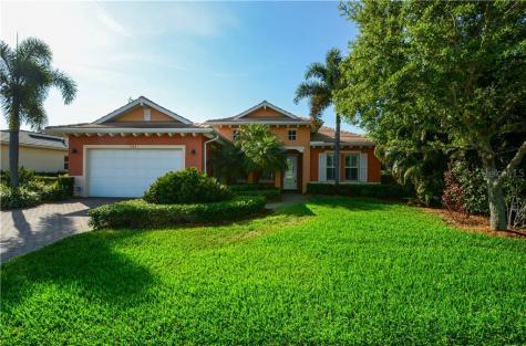 5103 Lake Overlook Avenue Bradenton FL 34208