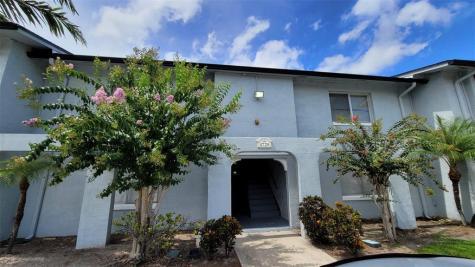 4729 S Texas Avenue Orlando FL 32839
