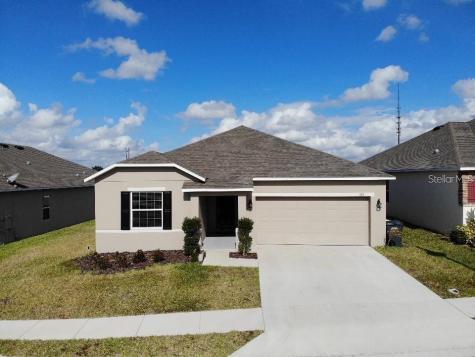 189 Flatwoods Loop Davenport FL 33837