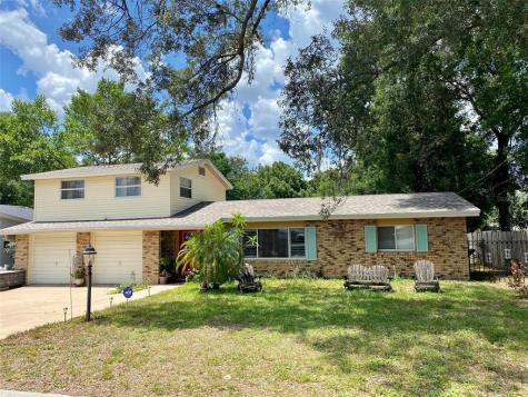 457 E Highland Street Altamonte Springs FL 32701