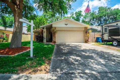 1568 Jeffords Street Clearwater FL 33756