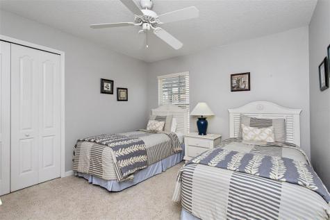 406 Prestwick Drive Davenport FL 33897