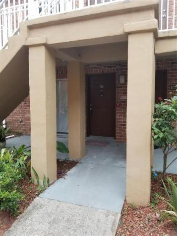 472 Banyon Tree Circle Maitland FL 32751