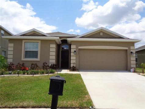 3973 Cortland Drive Davenport FL 33837