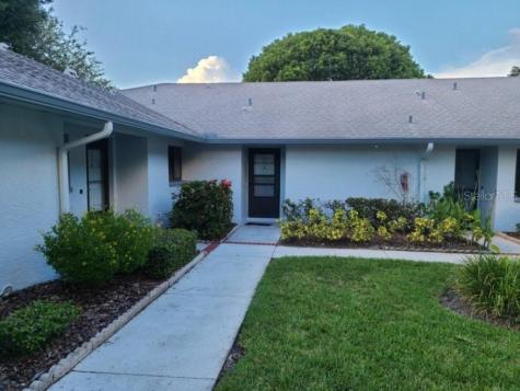 2765 Countryside Boulevard Clearwater FL 33761