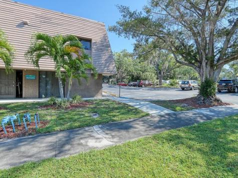 300 Jeffords Street Clearwater FL 33756
