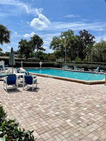 679 Melanie Lane Altamonte Springs FL 32701