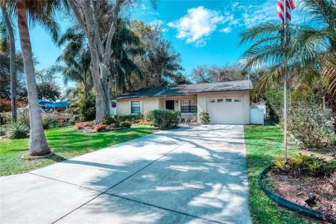 2136 Victoria Drive Clearwater FL 33763