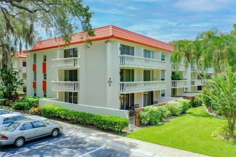 2635 Seville Boulevard Clearwater FL 33764