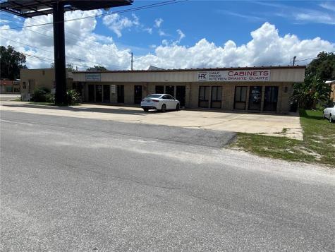 180 S Ronald Reagan Boulevard Longwood FL 32750