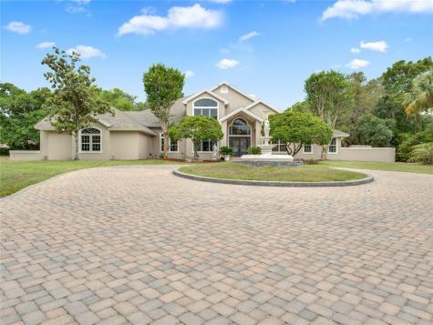 101 Horse Lovers Lane Altamonte Springs FL 32714