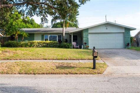 1851 Monica Drive Clearwater FL 33763