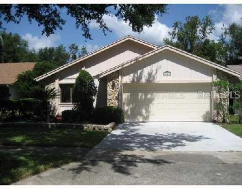 Altamonte Springs FL 32714