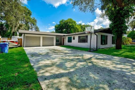 908 Woodland Terrace Brandon FL 33511